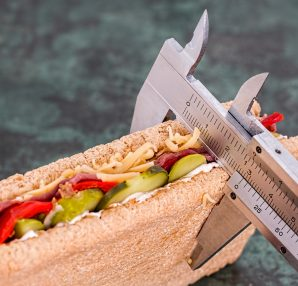 quel-regime-choisir-pour-maigrir-vite-et-durablement
