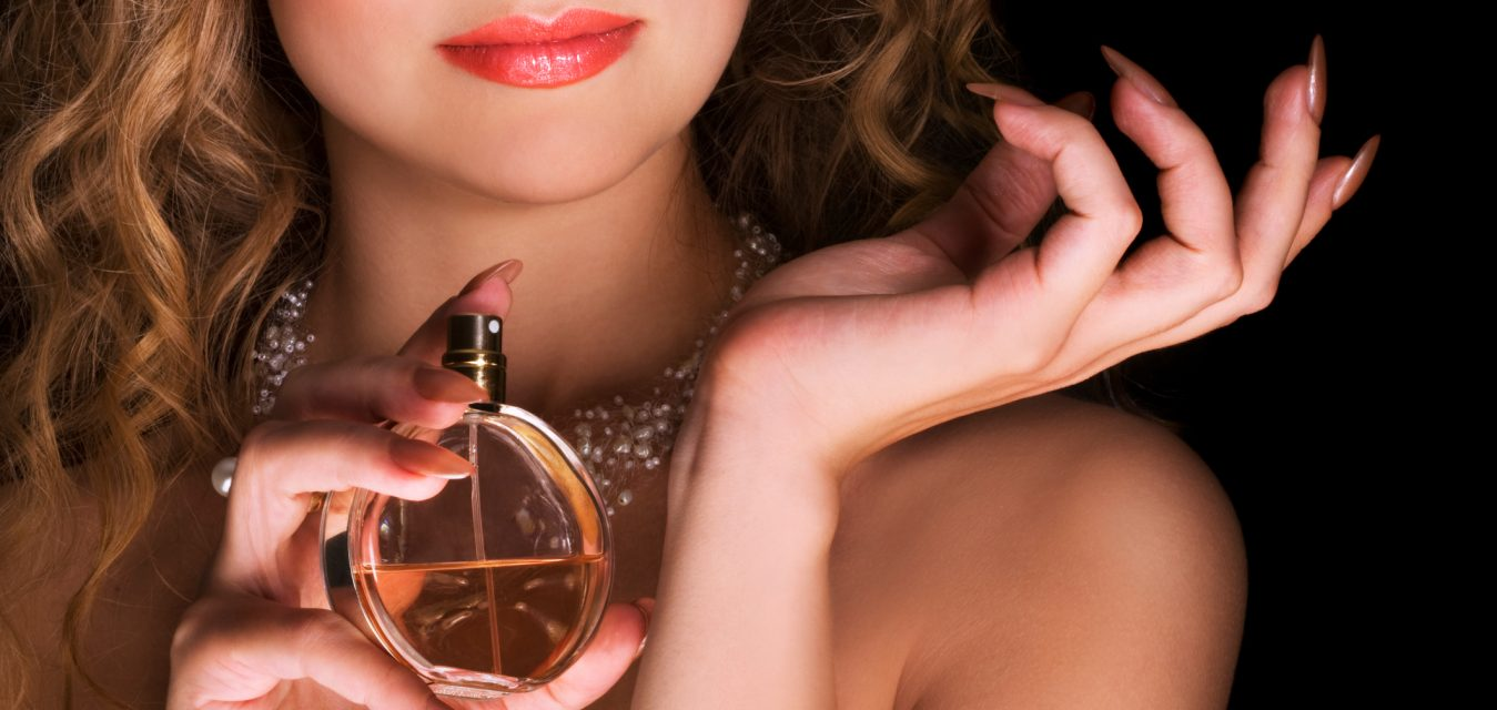 trouvez-le-parfum-qui-vous-ressemble