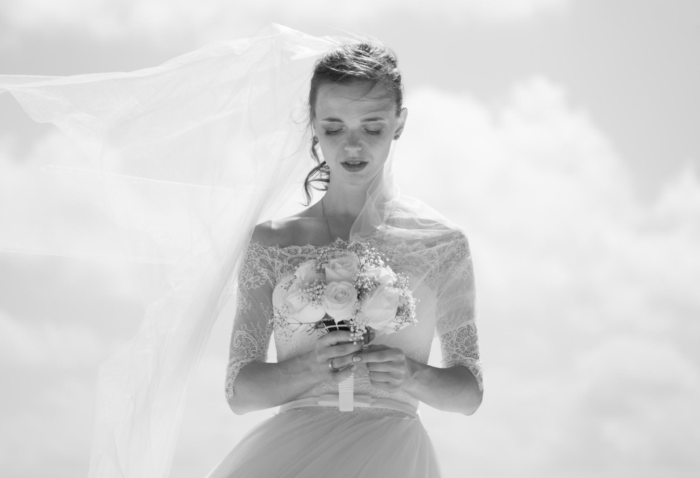 le-wedding-blues-ou-la-deprime-de-la-jeune-mariee