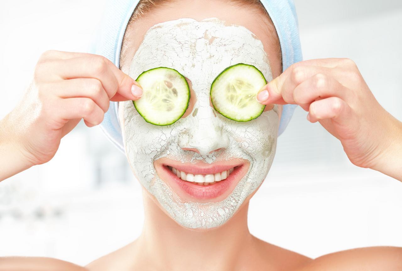 des-masques-pour-soigner-son-visage-en-hiver